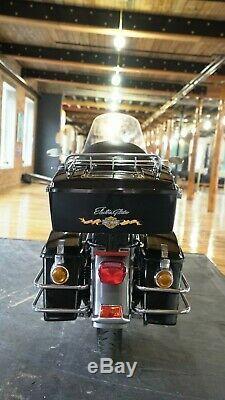 1982 Harley-Davidson Touring