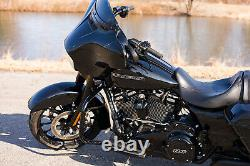 2019 Harley-Davidson Touring Street Glide Special FLHXS 114/6-Speed 4,692 Miles