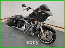 2020 Harley-Davidson Touring Road Glide