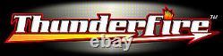 BLACK STARTER HIGH TORQUE 1.4 kw HARLEY DAVIDSON FXR DYNA TOURING SOFTAIL INDIAN